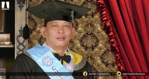 Abdul_Chair_Ahok_ANNAS_1(1)