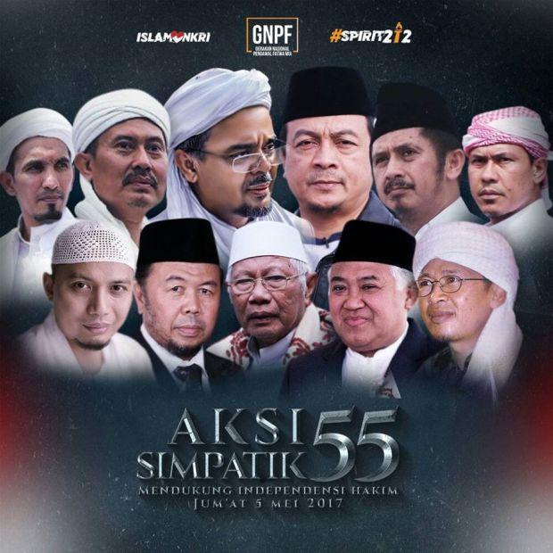 aksisimpatik55