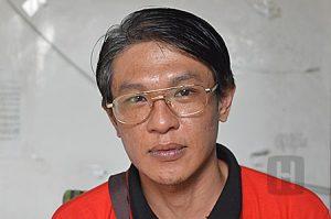 Zeng-Wei-Jian-alias-Ken-Ken-anti-Ahok-by-Syakur-2032-32kcnaay0w901fzwcq169s